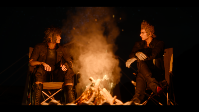 ffxvfire.png
